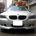 BMW_5S_E60_0_A001L_FL_20090414_0_0_0
