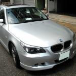 BMW_5S_E60_0_A001L_FL_20090414_0_0_0 2
