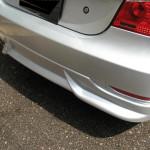 BMW_5S_E60_0_A002L_RL_20090414_0_0_0 2