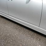 BMW_5S_E60_0_AC004_SS_20090731_0_0_0