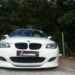 BMW_5S_E60_0_HM001L_FL_20060223_0_0_01
