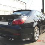 BMW_5S_E60_0_HM002L_RL_20060223_0_0_0