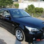 BMW_5S_E60_0_HM004_SS_20060223_0_0_0