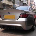 BMW_5S_E60_0_W002B_RB_20080523_0_0_0