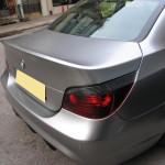 BMW_5S_E60_0_W014_RH_20080526_0_0_0