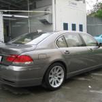 BMW_E65-4D-ACT-SS