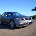 BMW_E90_3SERIES_2010_ME001B_FB_20110303_0_CR_0
