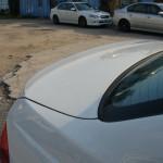 BMW_M3_E90_0_M003A_RTT_20081127_0_0_0
