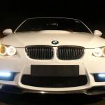 BMW_M3_E92_0_TM001L_FL_20090317_2DR_OPT_0
