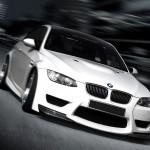 BMW_M3_E92_2007_AM001B_FB_20101129_0_CR_0