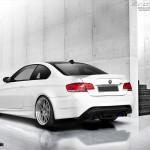 BMW_M3_E92_2008_AM002B_RB_20101129_0_CR_0