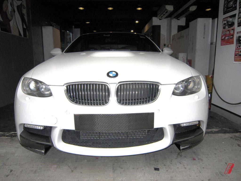 BMW_M3_E92_2008_PER001A_FA_20121110_0_0_02