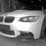 BMW_M3_E92_2008_PER001A_FA_20121110_0_0_03