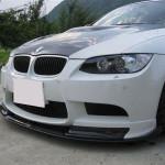 BMW_M3_E92_2008_VRS001L_FL_20121107_0_0_0