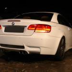 BMW_M3_E93_0_M002B_RB_20081127_2DR_0_0
