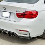 BMW_M4_F82_2016_VOS002D_RD2
