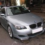 BMW_M5_E60_0_AC001A_FA_20070326_0_0_0