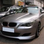 BMW_M5_E60_0_M001B_FB_20071031_0_0_0