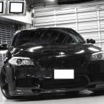 BMW_M5_F10_2012_MD001L_FL_20150328_0_0_0