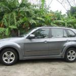 BMW_X5M_2010_HMV004-SS