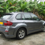 BMW_X5M_2010_HMV008_RF