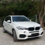 BMW_X5_F15_2014_MS001B_FB