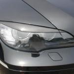 BMW_X6_E71_2009_B012_EB_20100823_0_0_0