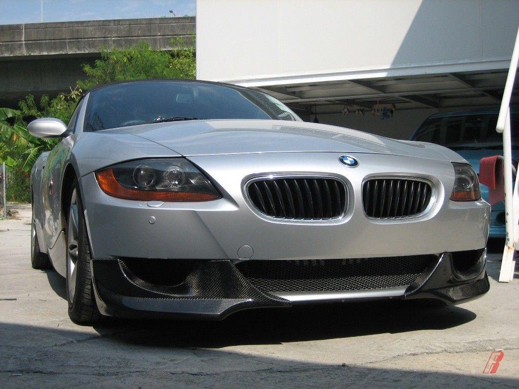 BMW_Z4M_2007_A001A-FA
