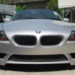 BMW_Z4M_E85_2006_M001B_FB