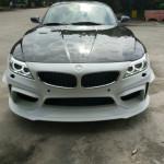BMW_Z4_E89_2010_FR001B_FB