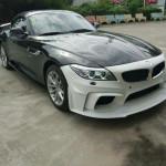 BMW_Z4_E89_2010_FR001L_FL