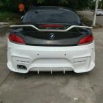 BMW_Z4_E89_2010_FR002B_RB