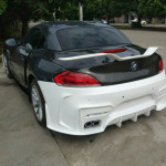 BMW_Z4_E89_2010_FR003_RS