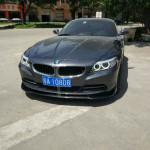 BMW_Z4_E89_2010_TM001L_FL