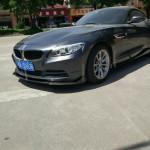 BMW_Z4_E89_2010_TM004D_SSD