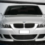 Lumma-BMW_E90_CLR_3_RS_mp634_pic_29056