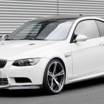 bmw-m3-e92-by-ac-sch-2_800x0w