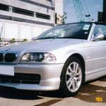 BMW_3S_E46_0_A001L_FL_0_2DR_0_0