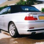 BMW_3S_E46_0_A002L_RL_0_2DR_0_0