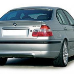 BMW_3S_E46_0_A003_RS_20040329_4DR_0_0