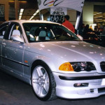 BMW_3S_E46_0_AC001L_FL_0_0_0_0