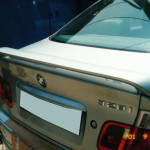 BMW_3S_E46_0_AC003_RS_0_0_0_0
