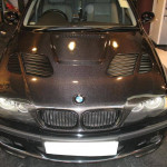 BMW_3S_E46_0_CSL010_FH_0_4DRFL_0_0