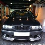 BMW_3S_E46_0_H001A_FA_20070308_2DR_0_0
