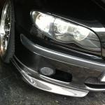 BMW_3S_E46_0_H001A_FA_20070308_2DR_0_0 2