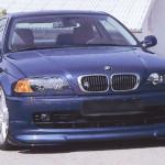 BMW_3S_E46_0_HM001L_FL_0_2DR_0_0