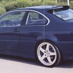 BMW_3S_E46_0_HM002L_RL_0_2DR_0_0