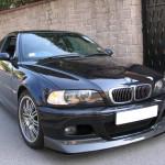 BMW_3S_E46_0_M001L_FL_0_0_0_0