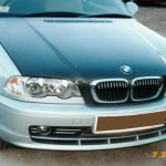 BMW_3S_E46_0_OEM010_FH_0_2DR_0_0
