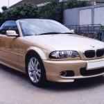 BMW_3S_E46_0_T001B_FB_20030703_2DR_0_0